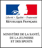 agrement_ministere