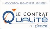 office_national_garanties