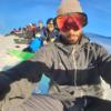 Séjour Ski Morzine