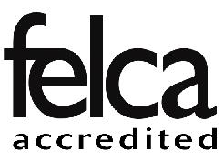felcaaccredited - resize 1