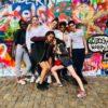 Groupe Prague